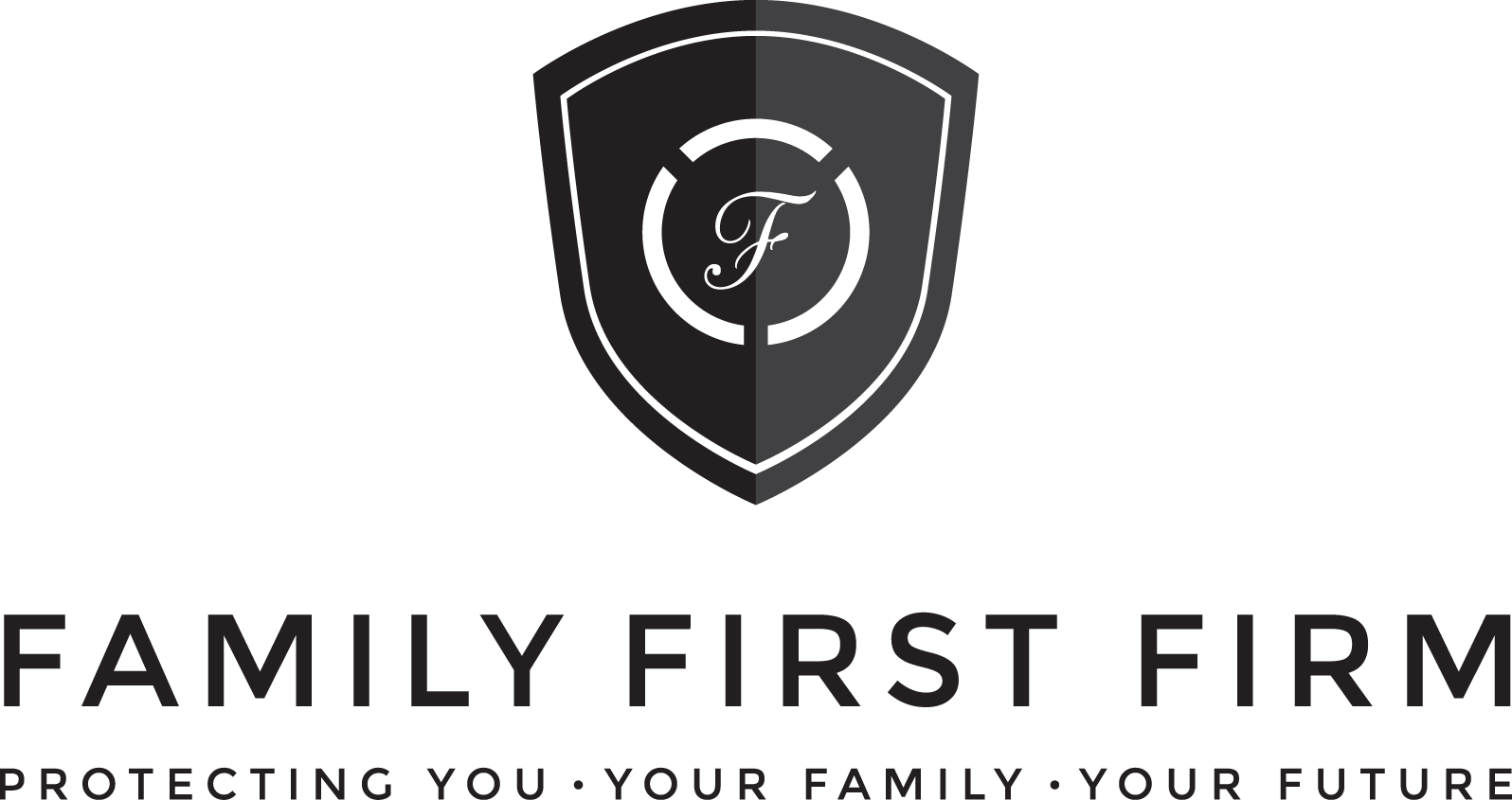 family_first_firm-logo