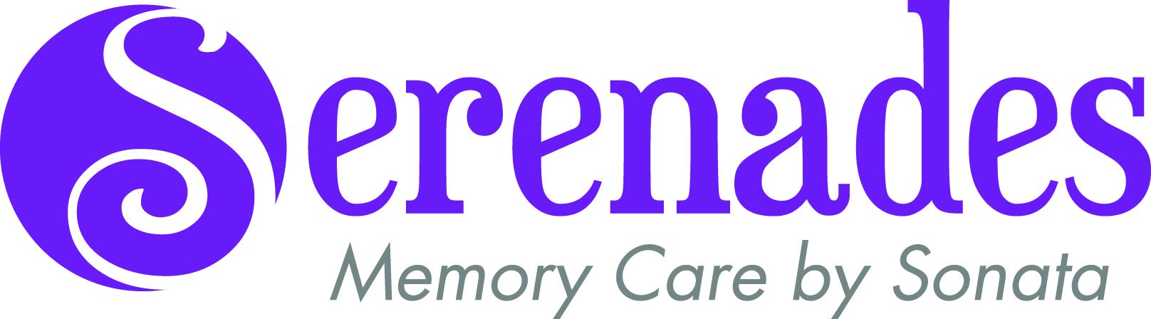 2015 SERENADES_MEMORYCARE