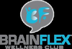 BrainFlex_FINAL-1-e1447953891982