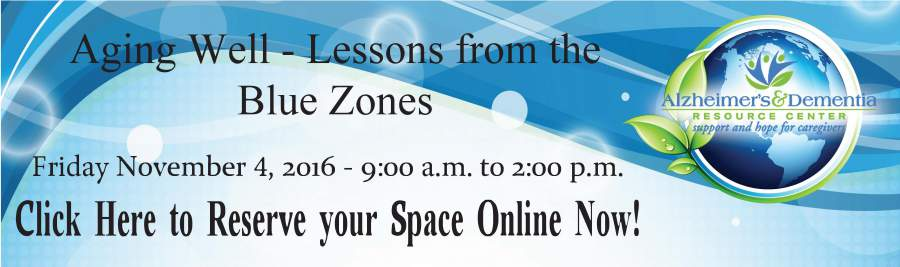 Lessons from the Blue Zones Banner__1472155273_71.43.55.3