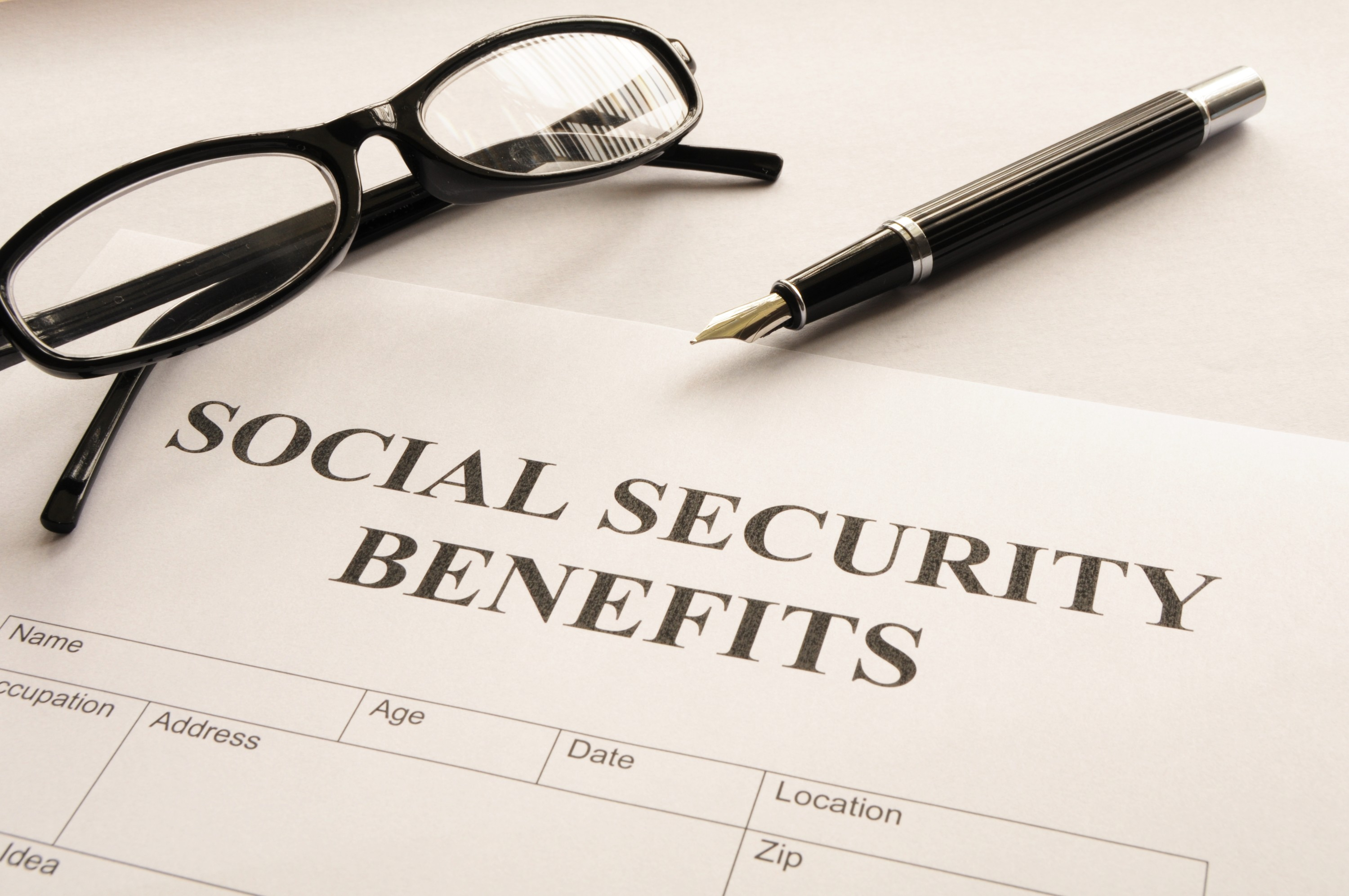 Alzheimers disease and social security benefits alzheimers alzheimers disease and social security benefits falaconquin